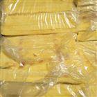 带铝箔玻璃棉卷毡厂家提供价格,图片,规格