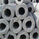 硅酸铝管的突出特点环保性能优良