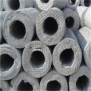 硅酸鋁管的突出特點環保性能優良