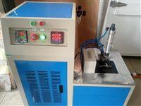 K-WD5470国标塑料冲击脆化温度测定仪