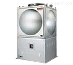 日本川本消防泵灭火泵机组KTT-G型