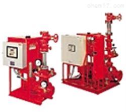 日本川本消防泵小型灭火泵KTK-C·KTK100M