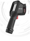 海康威视 H36 手持测温热像仪