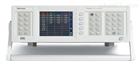 泰克PA4000高性能功率分析仪