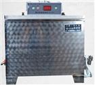 雷氏水泥沸煮箱