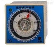 智能溫濕度控制器報價