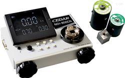 日本思达杉琦扭矩测试仪NDI-800CN/80CN