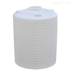 8立方8噸防凍液儲罐