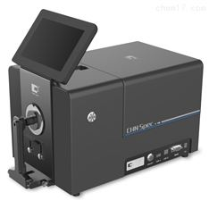 透射反射测定仪CS-820N触摸台式分光测色仪
