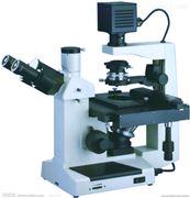 金相显微镜专业供应维修