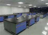 临汾实验室家具,实验台厂家制造商