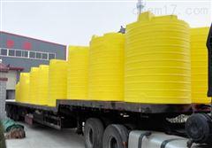 3吨PE水箱