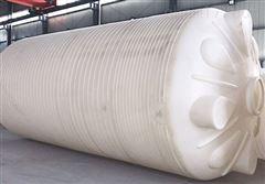 PT-50000L50噸塑料儲罐