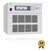 台湾华仪EAC-306单三相交流电源(防倒灌)