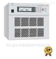 EXTECH EEC EAC303/306EAC系列可编程单/三相交流电源