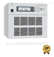 EXTECH EEC EAC303/306台湾华仪EAC-306单三相交流电源(防倒灌)