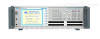 8751N/8751NA/8751FA8751N/8751NA/8751FA线材测试仪