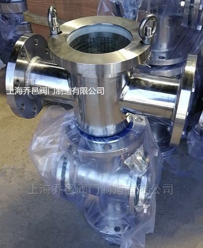 乙醇汽油幹燥器