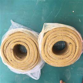 优质20*20棉纱牛油盘根价格