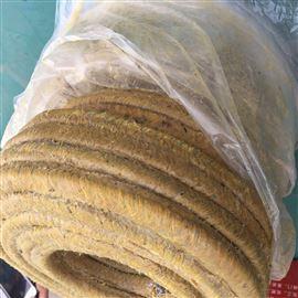 耐磨36*36棉纱牛油盘根价格