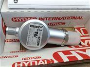 德国贺德克压力传感器HDA4840原装正品
