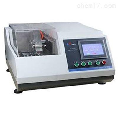 LC-200XP精密切割机LC-200XP精密切割机