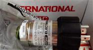 HYDAC壓力傳感器HDA4745系列特殊折扣面價