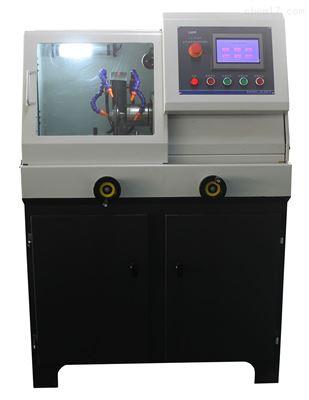 LC-350XP金相切割机LC-350XP 手自一体全自动金相切割机