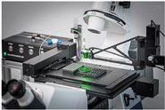 销售细胞微管吸吮系统