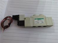 CKD1電動二通閥