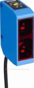 SICK光電傳感器廠家采購WTT280L-2