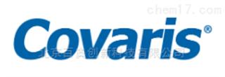 Covaris授权代理