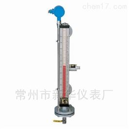 UHZ-80磁翻板(柱)液位计