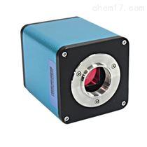 ZX-200AFHDMI高清自动对焦相机1920*1080P