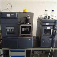 Xevo TQ 三重四级杆液质联用仪