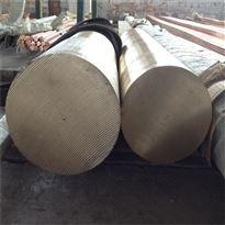 ZQSn4-3-3锡青铜棒
