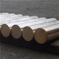 耐磨ZQSn10-1锡青铜棒