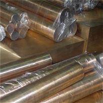 高精度C3604六角铜棒 自动车床加工零件