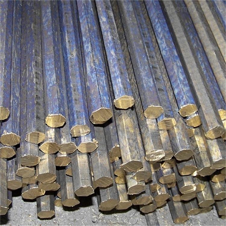 H59-1黄铜棒