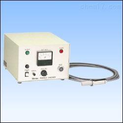 日本三高探知器针孔检测器APH-D高压发生器