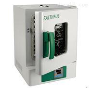 台式電熱恒溫幹燥箱
