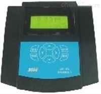 上海博取實驗室酸度計