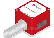 G2C1-Z13QV-A100混合氣體氧氣濃度傳感器
