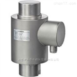 SIWAREX WL270 CP-S SB原装直销德国西门子SIEMENS压力称重传感器