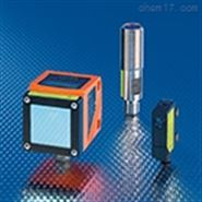 O1D102進口德國IFM激光測距傳感器電氣設計