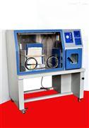 厭氧培養箱YQX-II限溫保護裝置