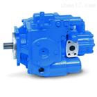 3923-002Eaton* 3923-002泵