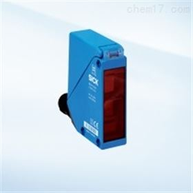 LUTM-UN81162P德国SICK荧光传感器尺寸1067296