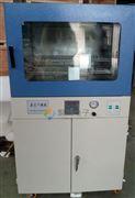 真空干燥箱DZF-6020超溫報警