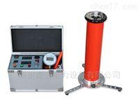 200KV/5mA直流高壓發生器